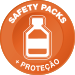 safety-packs